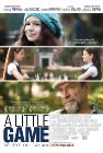 A Little Game - 2014