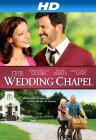 The Wedding Chapel - 2013