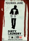 The Punisher: Dirty Laundry - 2012