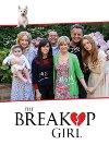 The Breakup Girl - 2015
