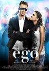 Ego - 2013