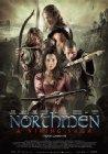 Northmen - A Viking Saga - 2014