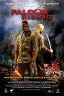 Falcon Rising - 2014