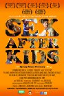 Sex After Kids - 2013