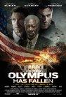 Olympus Has Fallen - 2013