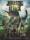 Jurassic Attack - 2013
