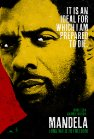 Mandela: Long Walk to Freedom - 2013