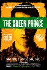 The Green Prince - 2014