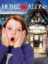 Home Alone: The Holiday Heist - 2012