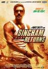 Singham Returns - 2014