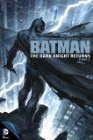 Batman: The Dark Knight Returns, Part 1 - 2012