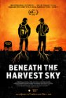 Beneath the Harvest Sky - 2013
