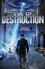 """Eve of Destruction"" - 2013"
