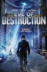 """Eve of Destruction"" - 2013"