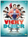 Vicky Donor - 2012