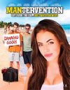 Mantervention - 2014
