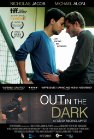Out in the Dark - 2012
