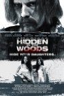 Hidden in the Woods - 2016