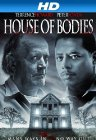 House of Bodies - 2014
