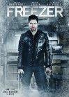 Freezer - 2014