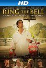 Ring the Bell - 2013