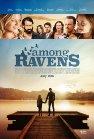 Among Ravens - 2014