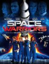 Space Warriors - 2013