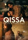 Qissa: The Tale of a Lonely Ghost - 2013