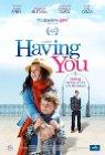 Having You - 2013