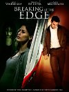 Breaking at the Edge - 2013