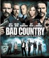 Bad Country - 2014