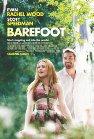 Barefoot - 2014