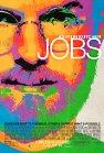 Jobs - 2013