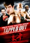 Tapped Out - 2014