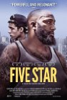 Five Star - 2014