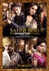 Saheb Biwi Aur Gangster Returns - 2013