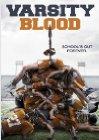 Varsity Blood - 2014