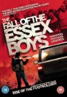 The Fall of the Essex Boys - 2013