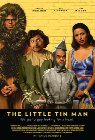 The Little Tin Man - 2013