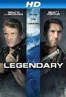 Legendary - 2013