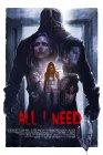 All I Need - 2015