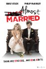 Almost Married - 2014