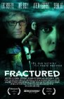 Fractured - 2015