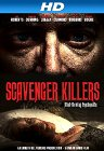 Scavenger Killers - 2014