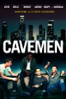 Cavemen - 2013