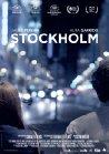 Stockholm - 2013