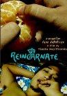 Reincarnate - 2010