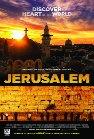 Jerusalem - 2013