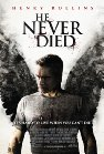 He Never Died - 2015
