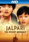 Jalpari: The Desert Mermaid 2012